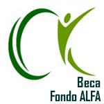Ganadores Beca Fondo Alfa